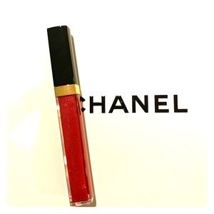 ROUGE COCO GLOSS 106 AMERENA